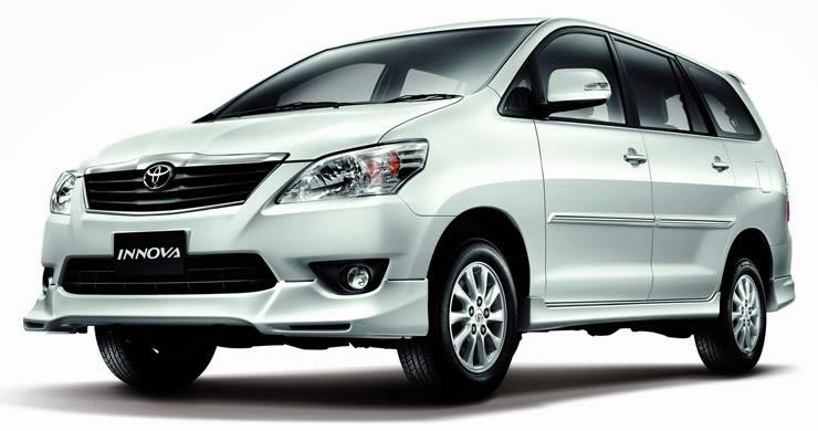 Prediksi Harga Mobil Baru Tahun 2014 Di Indonesia.