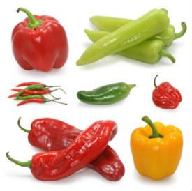 dicas-escolher-pimentao