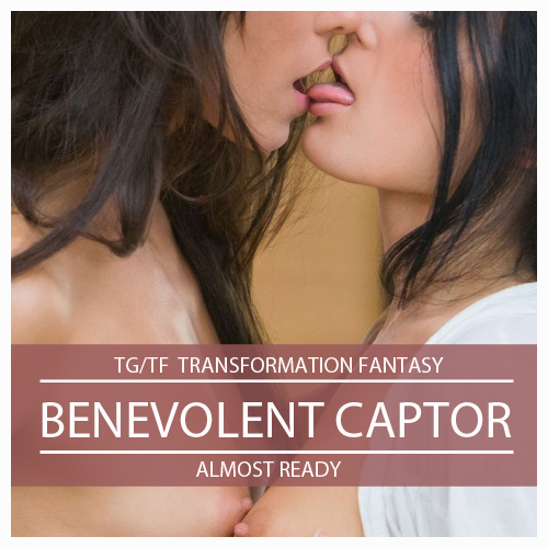 http://misstresssimone.blogspot.com/2015/01/benevolent-captor-almost-ready.html#more