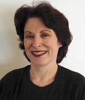 Rabbi Miriam S. Jerris