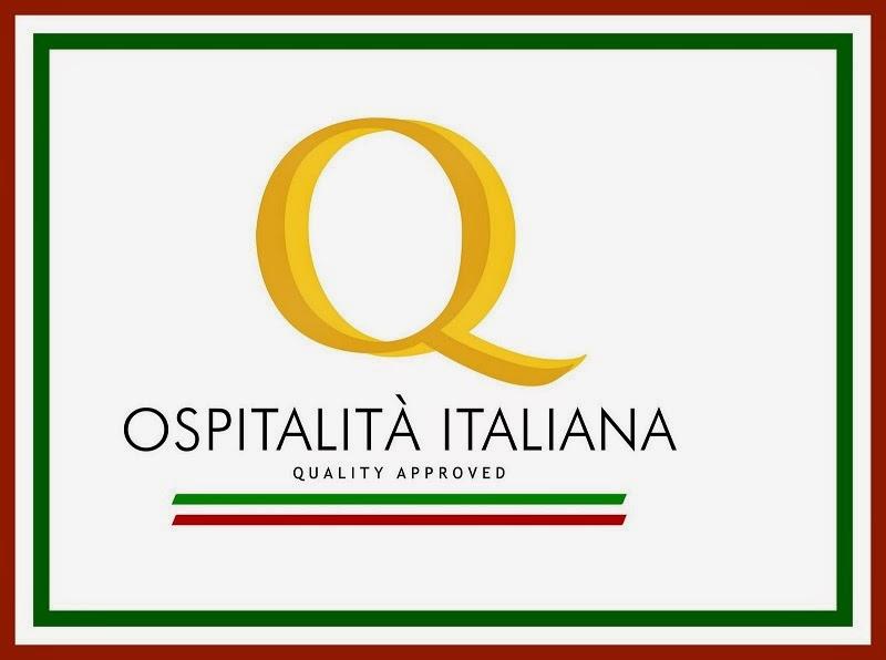 Ospitalità Italiana di Qualità Provincia di Chieti