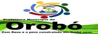 Prefeitura de Orobó - PE