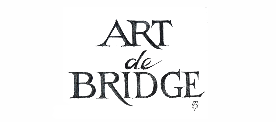 art de bridge