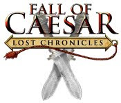 Lost Chronicles 2: Fall of Caesar [FINAL]