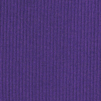 2x1 Texture Fabric Example Image