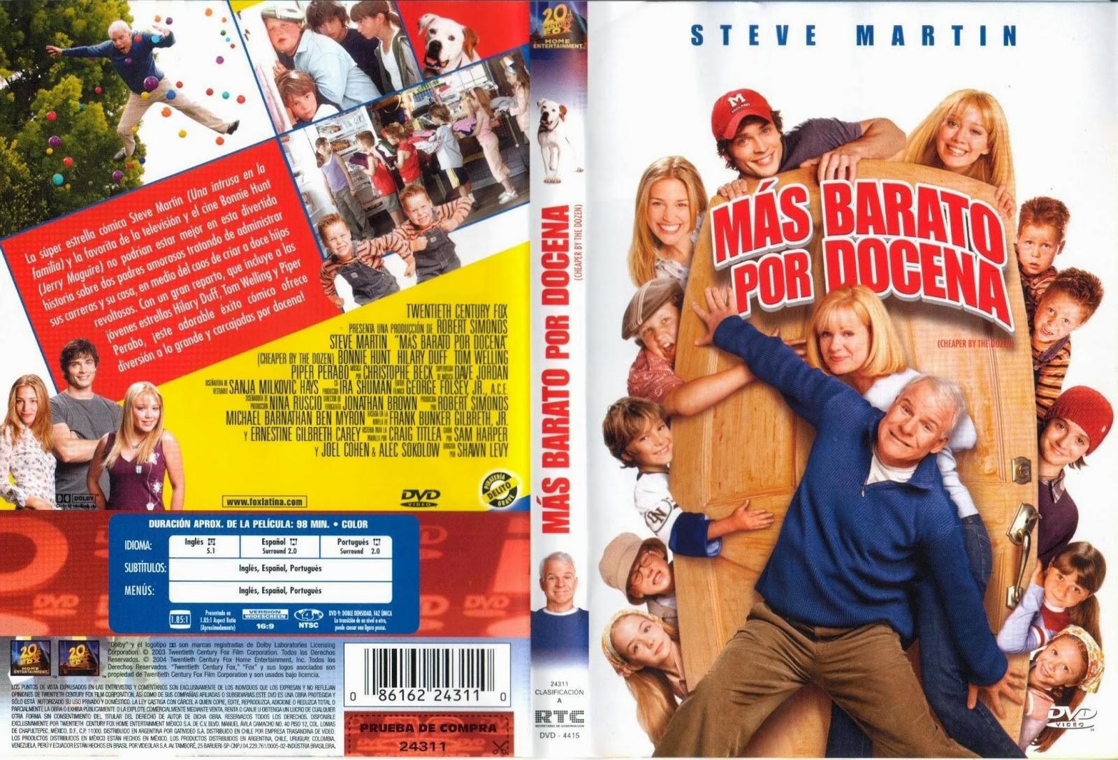 MIL ANUNCIOSCOM - Adultos DVD adultos Venta de