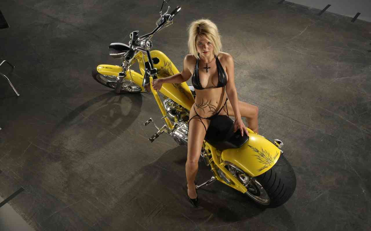Quot Carros Quot De Luxo Motos E Gatas