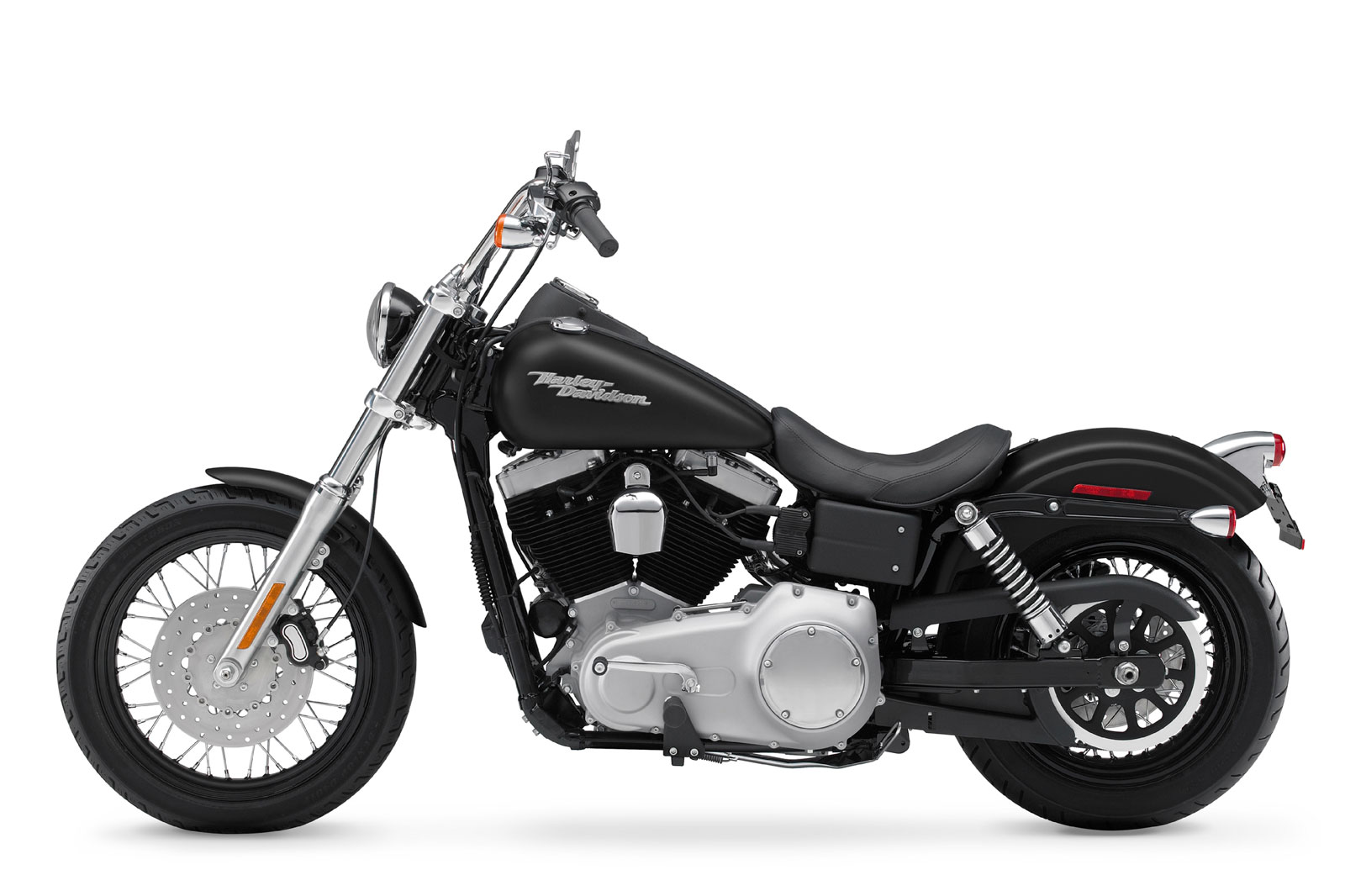 2009 Harley Davidson Deluxe Wiring Diagram Detailed Schematics Sportster Fxdb Dyna Street Bob Softail