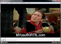 Ultra Video Converter ile Videoya Yazı Ekleme Resimli ve Videolu Anlatım