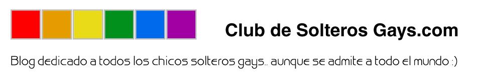 Club de Solteros Gays