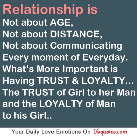 Quotes About Love And Relationships Prepossessing Trust Quotes Love Relationships