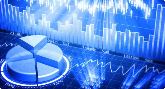 Catatan Trader Sukses