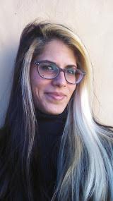 ANDREA TOLEDO