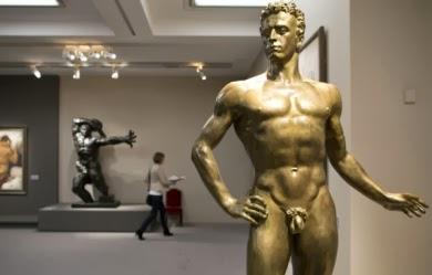 Photo de sites homosexuels masculins nus