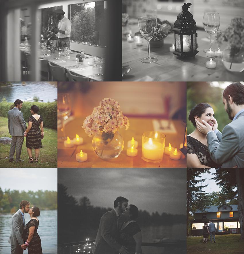 toronto destination weddings, small weddings, natural light photographer, mississauga