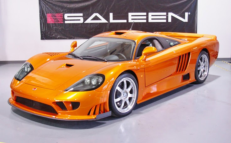 fastest cars in the world top 10 list 2014 2015html