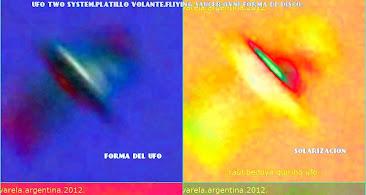 Realidad Ovni..f.Varela.2013..