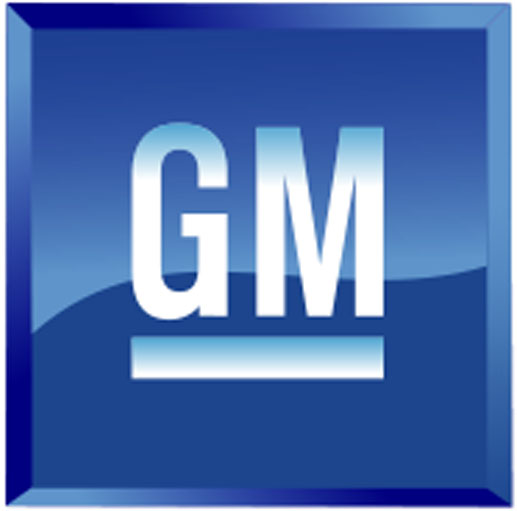 General Motors The History And Development Of The