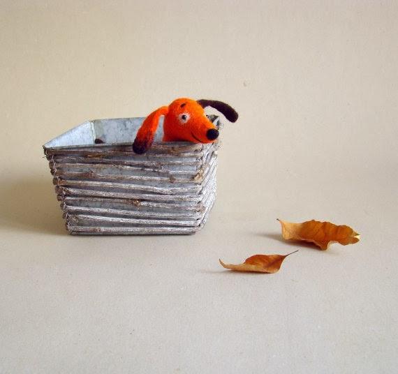 http://www.etsy.com/listing/161945199/mini-pepper-dachshund-small-art-puppet