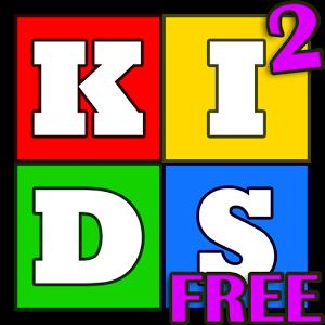 https://play.google.com/store/apps/details?id=com.pescapps.gamekids2free