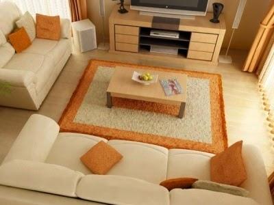 ruang tamu tersebut lihat contoh contoh ruang tamu yang simple dan