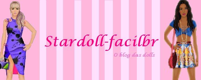 Stardoll-Facilbr