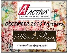 December Product Partner