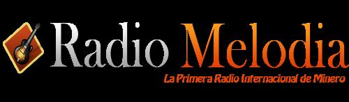 RADIO MELODIA 100.9 FM MINERO - BOLIVIA