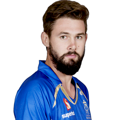 Kane Richardson of opted out from IPL 2015