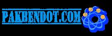 Pakbendot | segala Informasi |SEO| Info situs poker, Domino dan Bola online | terpercaya Indonesia