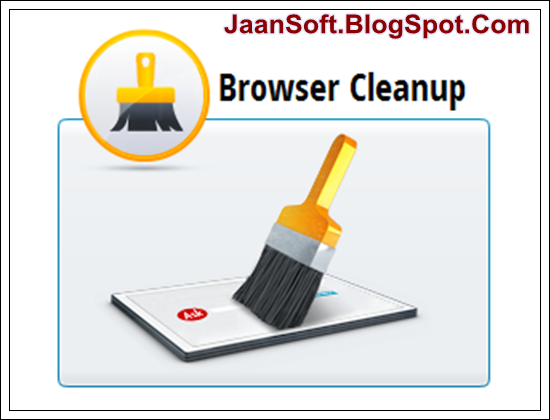 Browser Cleaner 2.0.7.8 For Windows Download