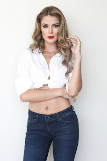 Born Pia Alonzo Wurzbach September 24 1989 In Stuttgart Germany Hometown Caan De Oro Philippines Height 1 73 M 5 Ft 8 In Hair Color Brown Eye
