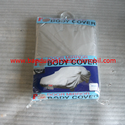 Body Cover Taft Feroza