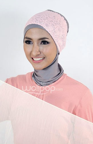 Tutorial Hijab Warna Pastel Jadikan Ladies Tampil Simpel dan Feminin boutique hijab the hijabT pashmina hijab outfits fashion dress muslim hijab in style hijab fashion magazine hijab world hijab fashion shop turkish hijab hijab accessories hijab dress muslim fashion shop hijab store online muslim fashion online hijab shop dress for hijab hijab shop online hijab dress online islamic store hijab scarf trendy hijab amira hijab hijab shop online hijab storeT hijabshop hijab online store hijab styles modern hijab abaya tutorial hijab cara memakai hijab jilbab pashmina abaya muslimah hijab modern hijab styles fashion hijab dress muslim gambar hijab hijab store jilbab online hijab cantik kartun hijab hijab online wanita hijab muslim fashion fashion muslim pengertian hijab hijab shop macam macam hijab jual hijab hijab kartun hijabers fashion hijab dalam islam hijab segi empat paris hijab dress hijab muslimah hijab indonesia hijab fashion shop turkish hijab hijab accessories hijab store online muslim fashion hijab shop online hijab fashion amira hijab hijab shop jilbab fashion online hijab store hijab online store jilbab abaya muslim hijab modern hijab abaya hijab store jilbabs and abayas hijab online abaya jilbab square hijab online hijab hijab style jilbab zahra jilbab grosir online model pemakaian jilbab toko jilbab grosir murah cara pakai hijab modern hijab baju muslim baju online baju muslim terbaru busana muslim busana muslim terbaru abaya kaftan baju anak kebaya muslim jilbab zoya hijab style baju murah jilbab sange model hijab terbaru toko baju online jilbab segi empat model jilbab terbaru cara pakai jilbab kerudung baju muslimah model jilbab cara memakai jilbab paris cara pakai jilbab segi empat hijab fashion jilbab rabbani jilbab modern fashion hijab video cara memakai jilbab busana busana abaya hijab online baju fashion muslimah online hijab gaun muslim modern terbaru hijab on line jilbab grosir online rabbani hijab terbaru belanja on line baju muslim baju muslim 