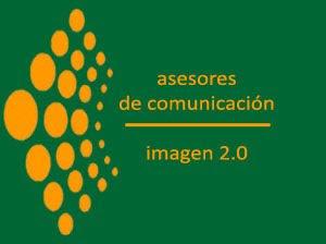 Servicios de Comunicación a tu medida
