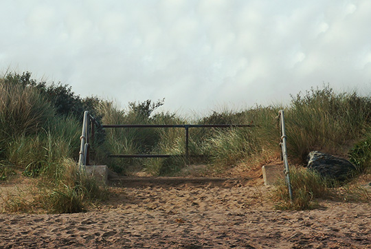 contemporary, nowhere in particular, the beach, travel, photography, photo, art,