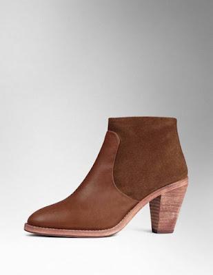 Boden Harper Boot