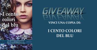 http://libridincanto.blogspot.it/2014/05/giveaway-vinci-una-copia-di-i-cento.html?showComment=1401193158480#c5809187108577807793