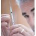Injeções mal aplicadas podem deixar pacientes paraplégicos. Saiba porque