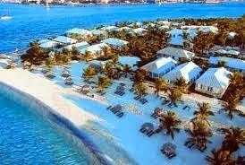 Key West, Fla