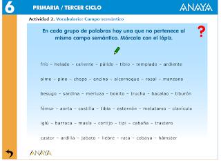 http://centros.edu.xunta.es/ceipcampolongo/intraweb/Recunchos/6/Recursos_didacticos_Anaya_6/datos/01_Lengua/datos/rdi/U10/02.htm