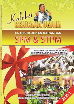 BUKU KRU 1