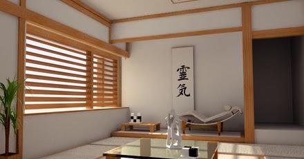 rumah minimalis modern desain interior ruang tamu