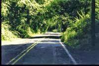 Gambar Annie Road