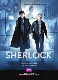 Sherlock Holmes Season 2 image