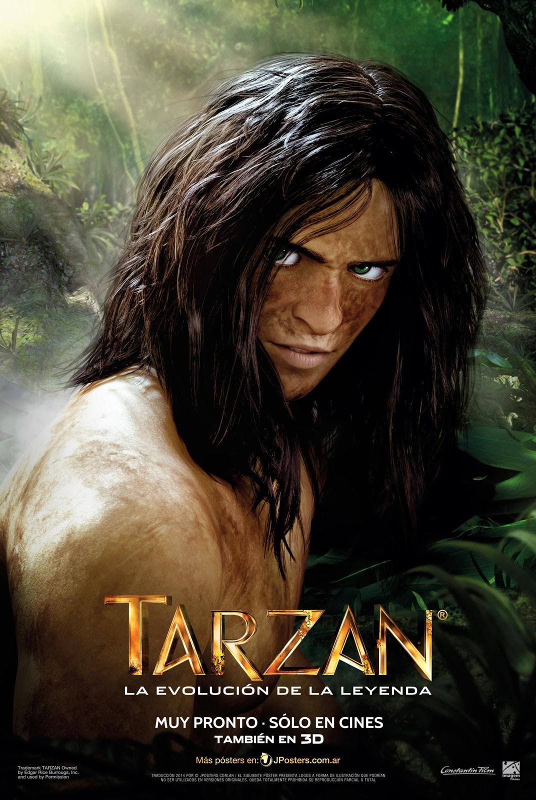http://2.bp.blogspot.com/-EnSz2E6gBDk/Ux5sZPT9g3I/AAAAAAAAUms/XLm7SR0Lg5Q/s1600/Tarzan_Poster_Individual_Latino_a_JPosters.jpg