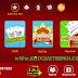 Tải game iWin Online phiên bản 4.7.2 mới nhất cho điện thoại