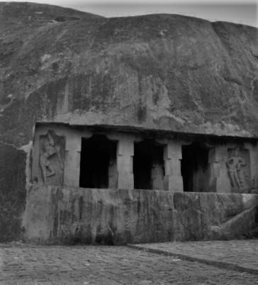 Mandagappattu Temple