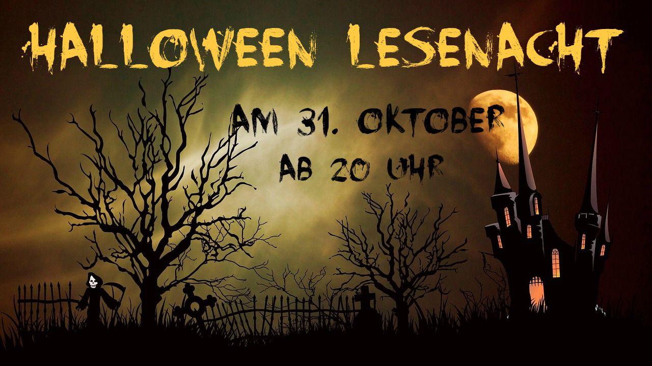 http://blog4aleshanee.blogspot.de/2015/10/anmeldung-halloween-lesenacht.html