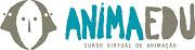 Animaedu - curso online de animação